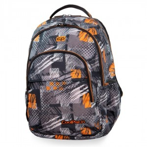 2c21cd9eba4ec Plecak młodzieżowy Coolpack BASIC PLUS DESERT STORM B03001