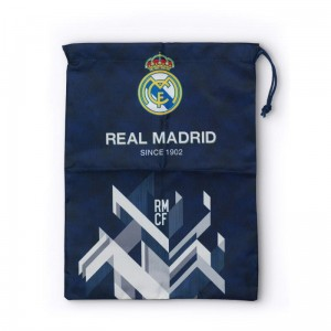 Worek na obuwie RM 185 Real Madrid Color 5 Astra