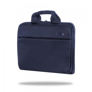 TORBA NA LAPTOP BLUE PIANO COOLPACK B96402