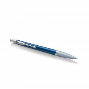 Długopis urban premium royal dark blue ct Parker 1931565
