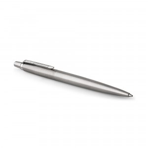 Długopis jotter royal stainless steel ct Parker 1953170