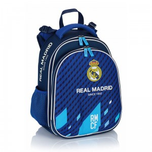 ad1aa949a85d9 Tornister szkolny rm-120 real madrid color 4 Astra AS-501018002